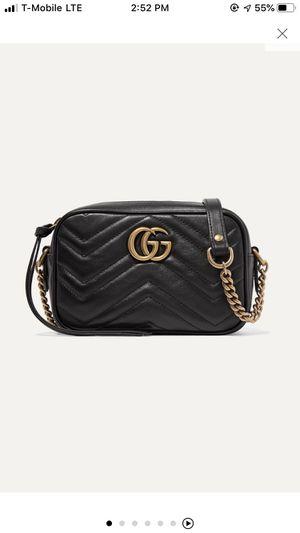 Gucci Shoulder Bag for Sale in Little Falls, NJ