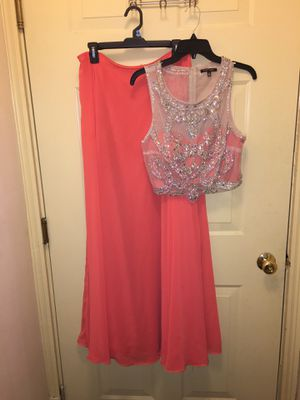 Prom Dress for Sale in West Newton, PA