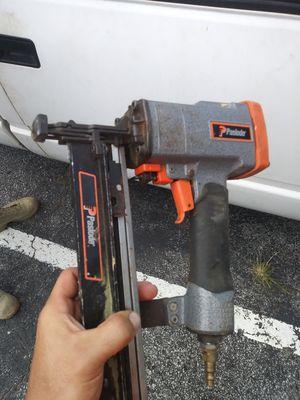 Nail gun for Sale in Smyrna, GA