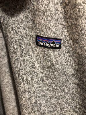 Patagonia vest for Sale in Arlington, TX