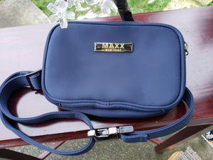 Maxx New York Fanny Pouch Bag for Sale in Everett, WA