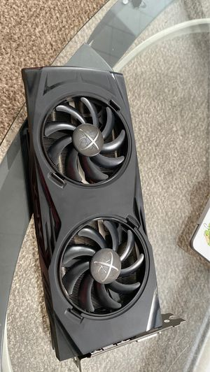 AMD RX 480 for Sale in West Pittston, PA