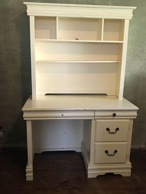 Kids bedroom furniture for Sale in Hayward, CA