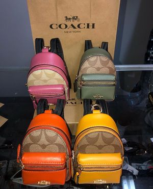 C o a c h , B u r b e r r y Bags for Sale in Gould, AR