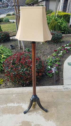 Lamp for Sale in Modesto, CA