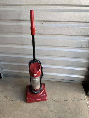 Dirt devil vacuum for Sale in Lexington, KY