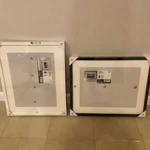 IKEA Picture Frame for Sale in Renton, WA