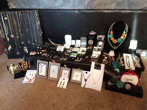 Jewelry lot for Sale in Portland, OR