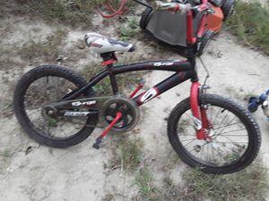Two kids bikes for Sale in Richmond, VA