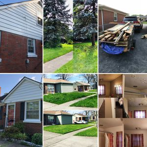 Good afternoon for Sale in Lexington, KY