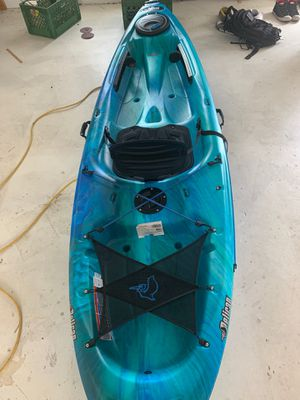 Kayak for Sale in Greeley, CO