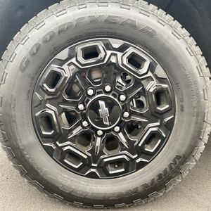 Wheels And Tires for Sale in Fontana, CA
