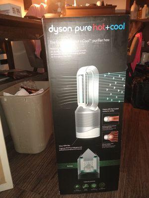 Dyson air purifier for Sale in Lilburn, GA
