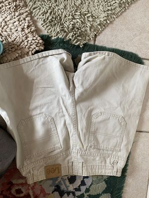 Shorts size 12 delivery for Sale in Glendale, CA