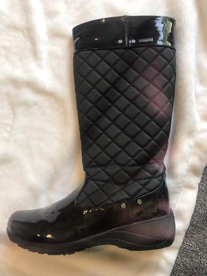 Rain Boots for Sale in Suisun City, CA