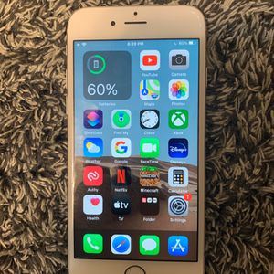 iPhone 6s Brand New for Sale in Newburgh Heights, OH