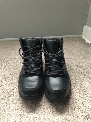 Nike ACG Boots (Size 10.5) for Sale in Columbus, OH