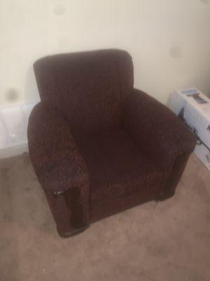Furniture for Sale in Wichita, KS