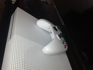Xbox one S for Sale in Columbus, OH