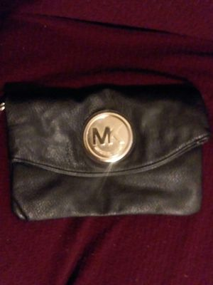 Michael Kors Purse for Sale in Starkville, MS