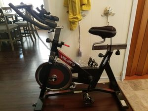 Velopro cycle for Sale in Ballinger, TX