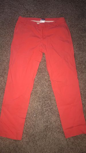 Womens Patagonia Pants Size 4 for Sale in Portland, OR