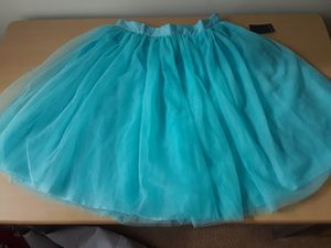 ELOQUII Womens/Ladies TUTU Skirt size 14 NWT for Sale in Arlington, VA