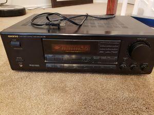 Stereo equipment for Sale in Rowlett, TX