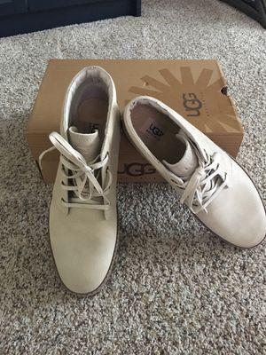 Men UGG Australia Alin Sneaker for Sale in Fort Lauderdale, FL