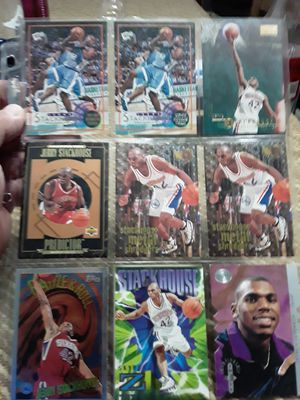 (14) CARD JERRY STACKHOUSE LOT for Sale in Tamarac, FL