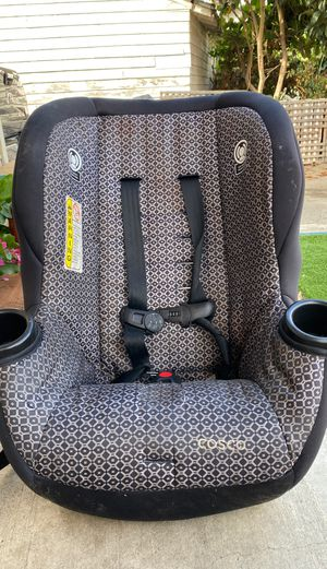 Baby car seat for Sale in Hayward, CA