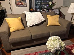 Serta Upholstery Cooper Sofa for Sale in Baltimore, MD
