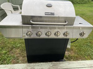 Grill for Sale in Hermon, ME