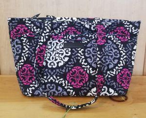 Vera Bradley Tote Bag for Sale in Beaumont, TX