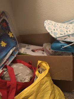 Huge Baby Boy Bundle for Sale in Houston,  TX