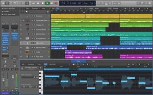 Logic Pro X for Sale in San Francisco, CA