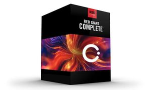 Red Giant Complete Bundle (Lifetime) for Sale in Staten Island, NY