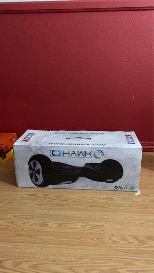 Op hawk hoverboard for Sale in Walnut, CA