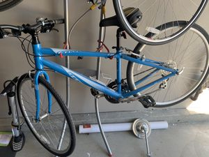 Cannondale bike for Sale in Pittsburg, CA