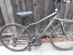 Bike adventure cannondale for Sale in Santa Clara, CA