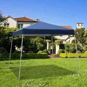 8'x8' Popup Gazebo Canopy brand New for Sale in Phoenix, AZ