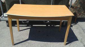 Office desk for Sale in Detroit, MI