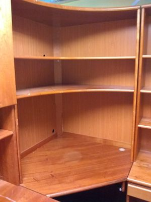 Office furniture for Sale in Framingham, MA
