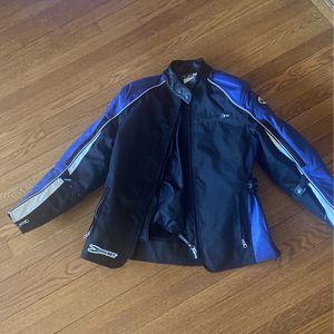 New Joe Rocket Ballistic Jacket for Sale in Capitol Heights, MD