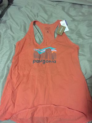Workout shirt for Sale in Hesperia, CA