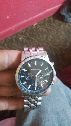 MICHAELSKORS watch for Sale in Tampa, FL