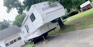 Jayco camper for Sale in Plymouth, CT