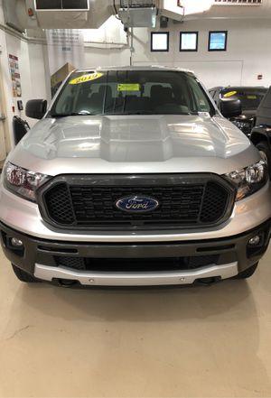 Ford ranger xlt for Sale in Miami, FL