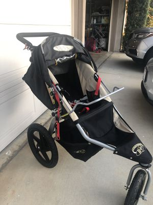 Bob revolution stroller for Sale in Upland, CA