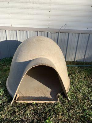 Dog House for Sale in Elkton, VA